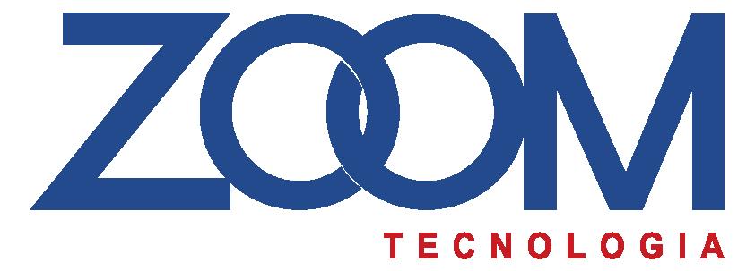 Zoom Tecnologia